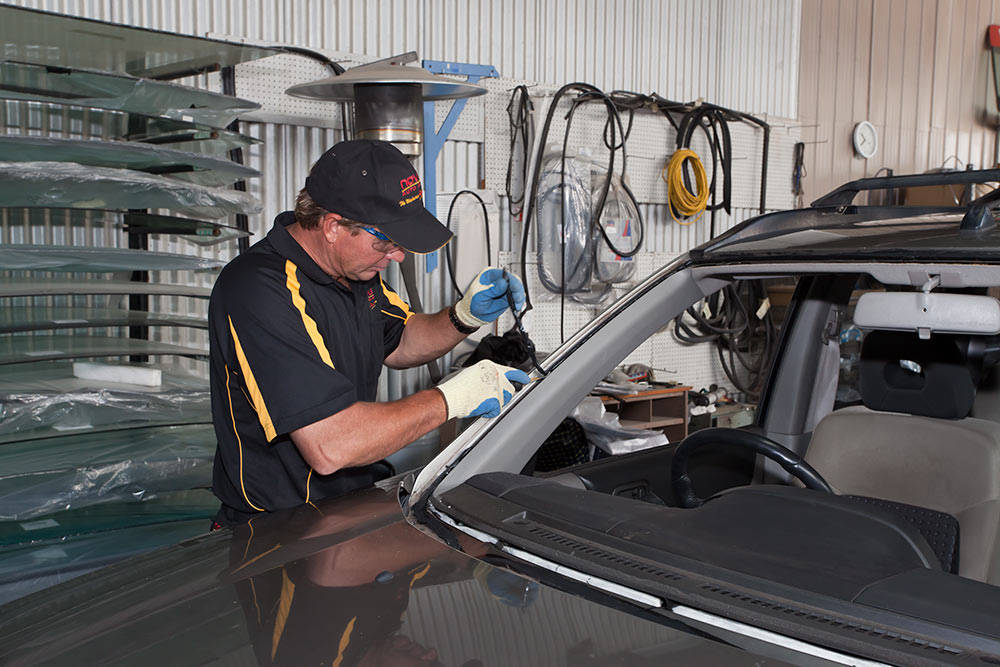 novus-autoglass-repair-replacement-wagga-wagga-2650-image